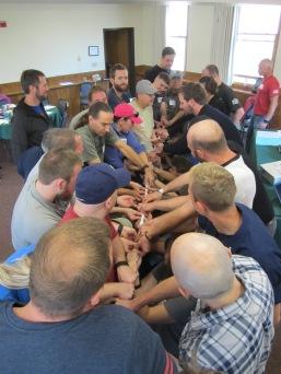 adventure-associates-team-building-4